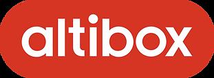 Altibox_logo.svg (1).png