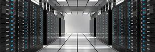 cloud-server.jpg