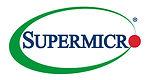 supermicro-server.jpg