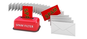 spam-filter.png
