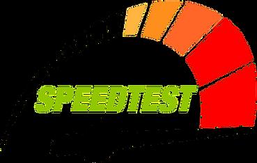test-fiber.png