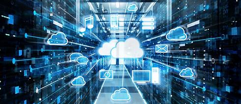 vps-server-cloud.webp