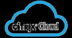 Citrix-cloud.webp