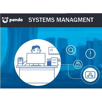 system-management.jpg