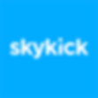 skykick1.png