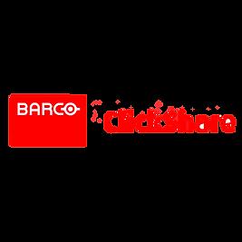 Barco-ClickShare.png