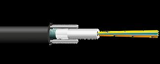 fiber-vodacom-2021.png