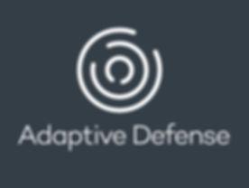 adaptive-defense-360.jpg