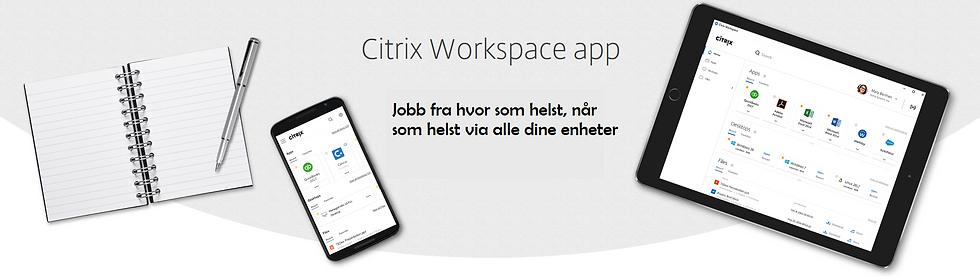 citrix-workspace-iteksperten.png
