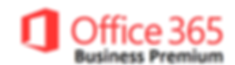office-365-business-premium.png