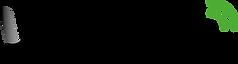 Vodacom-logo-hoved-positiv.png