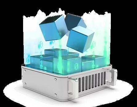 skalerbar-server.webp