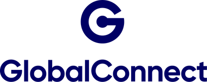 GlobalConnect-Logo.png