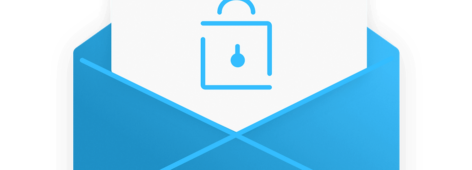 Appriver spamfilter, 12 mnd