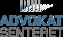 logo-advokatsenteret.png
