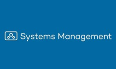 systems-management_edited.jpg