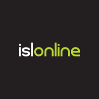 islonline.png