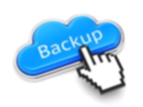 onlinebackup-3.jpg