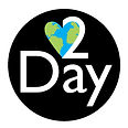 Luv 2 day website sticker.jpg