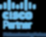 cisco logo 2018 (00000002).png