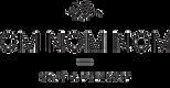 Logo_OM_Feinkost%2525255B175%2525255D-1_