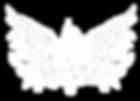 Logo bTF sf.png