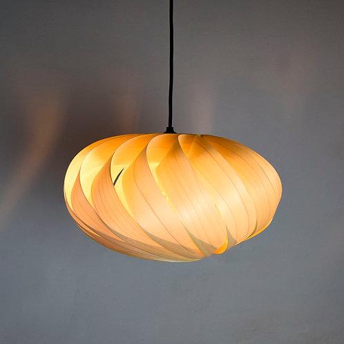 La Bellota Estudio - Lámpara Semilla