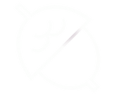 solo logo Bellota sf.png