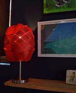 capullo mesa roja1.jpg