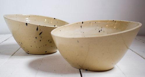 Dega Ceramista + Plato diagonal