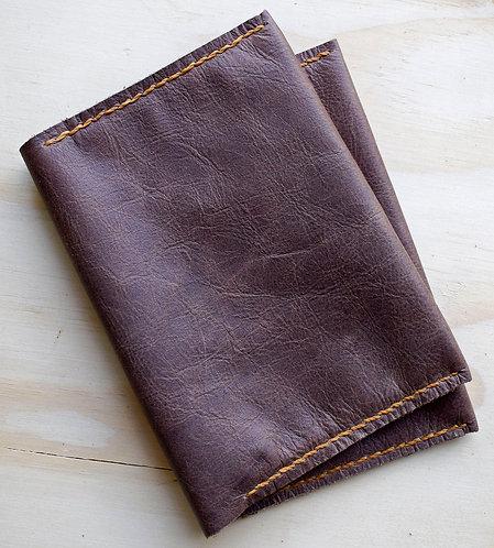 Bonh + Porta pasaportes