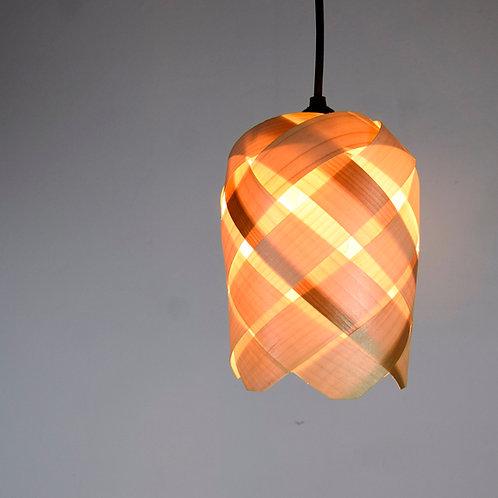 La Bellota Estudio - Lámpara Tulipan