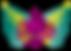 Logo TF sf.png