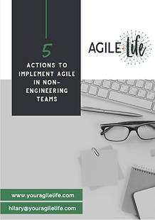 How to Implement Agile.png