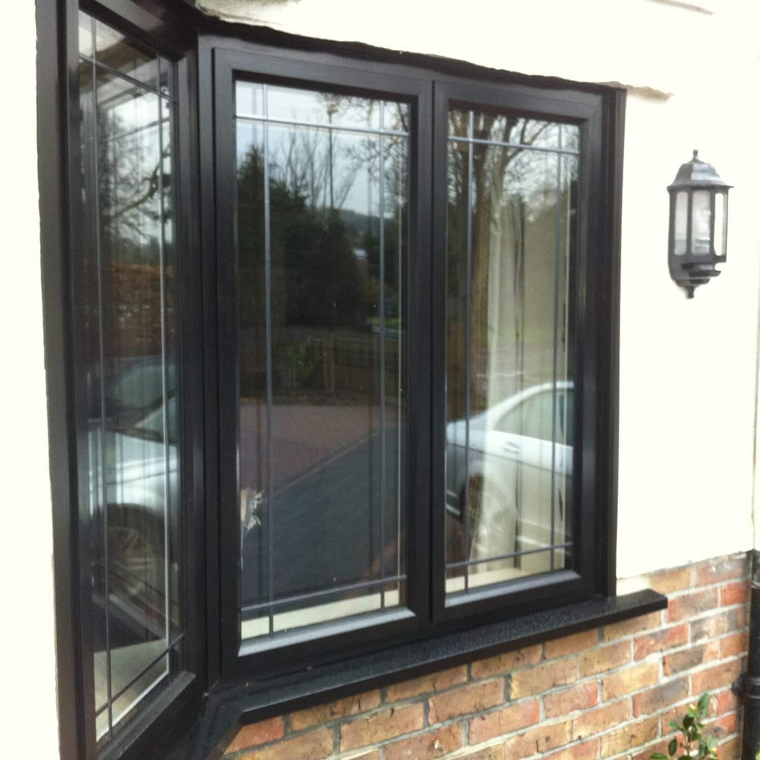 Black-aluminium-window-2592x1936.jpg