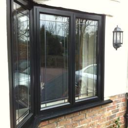 Black-aluminium-window-2592x1936.jpg