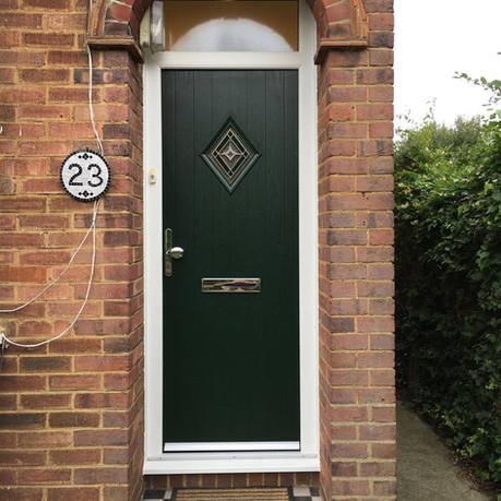 new-oxford-green-composite-door-stalbans
