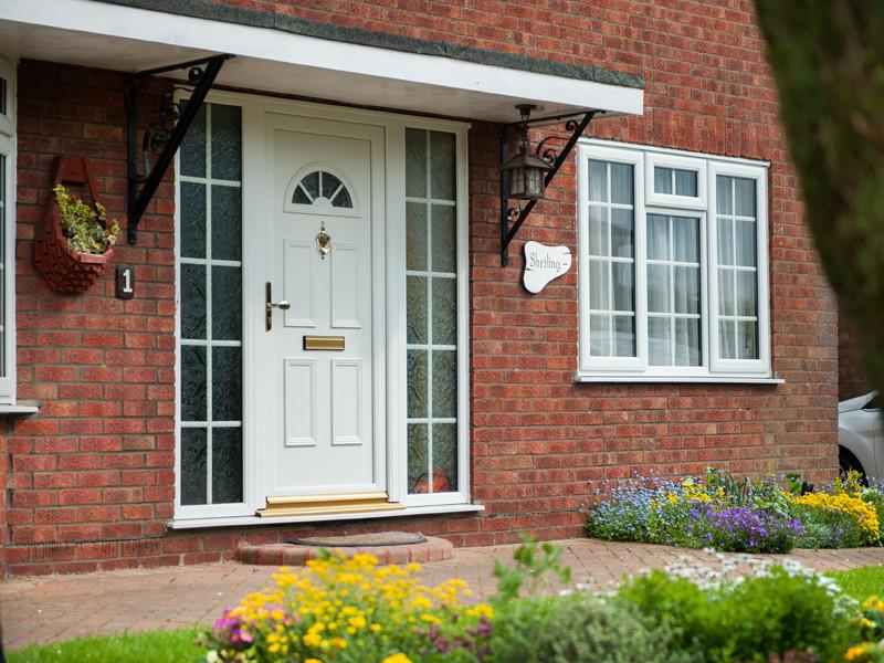 upvc-door-1.jpg