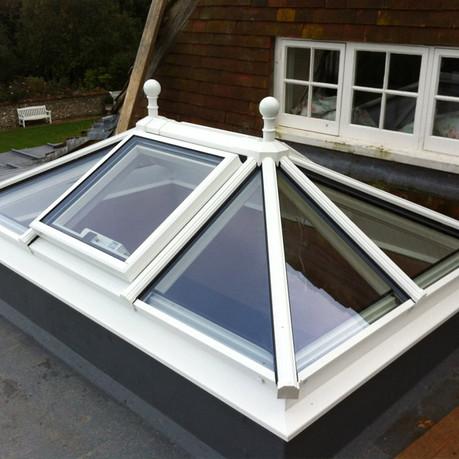 roof-lantern-4.jpg