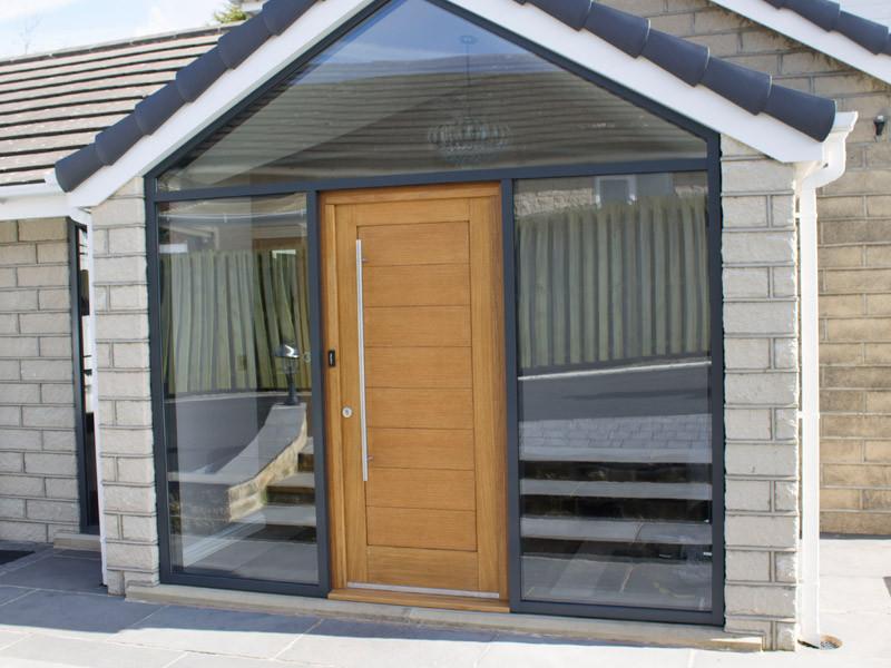 aluminium-windows-3.jpg