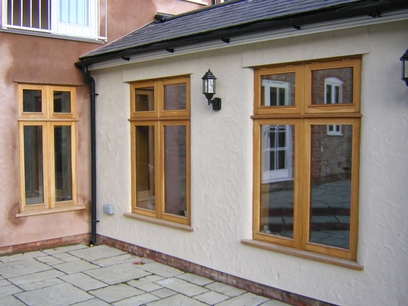 timber-windows-3.jpg