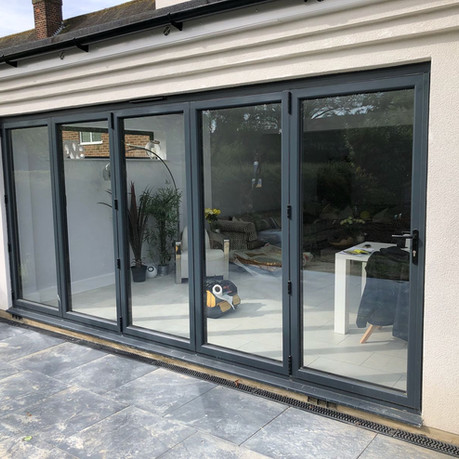 bi-fold-doors-star-of-the-show-in-home-r