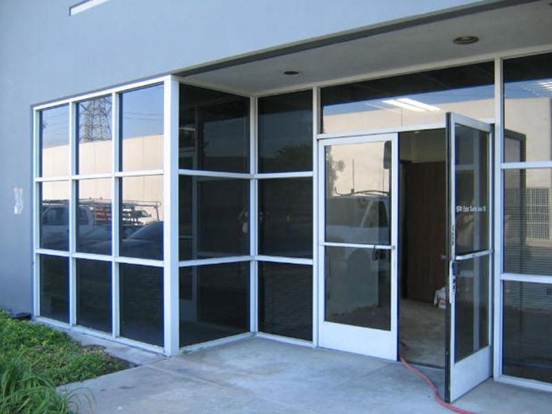 commercial-glazing-3.jpg