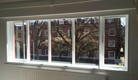 horizontal-secondary-glazing-wesley-squa