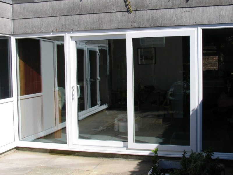 patio-doors-2.jpg