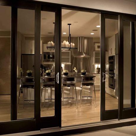 patio-doors-7.jpg