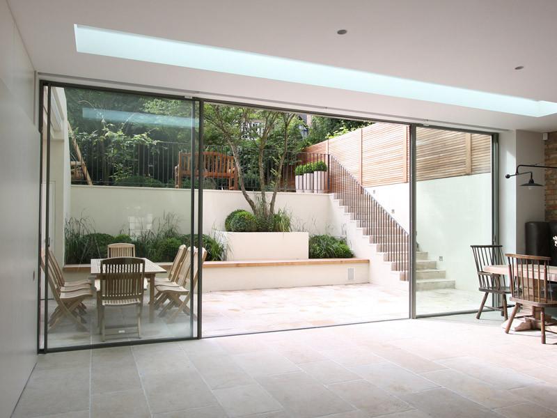 patio-doors-1.jpg