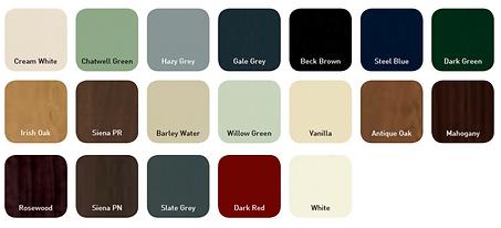 upvc-door-colours.png