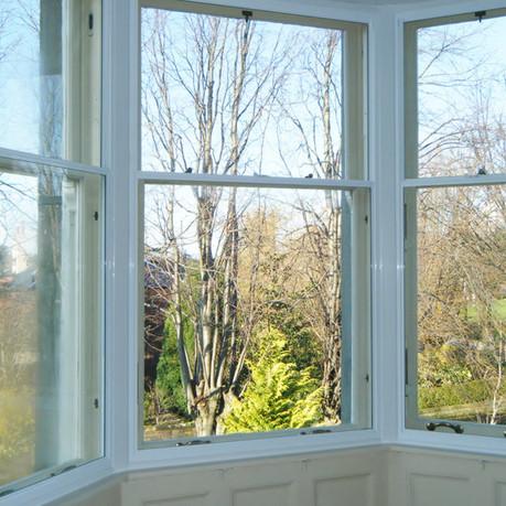 secondary-glazing-1.jpg
