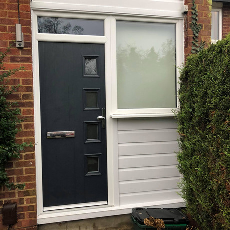 modern-twist-door-gives-property-a-brand